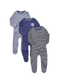 buy all in ones from our baby boy range tesco
