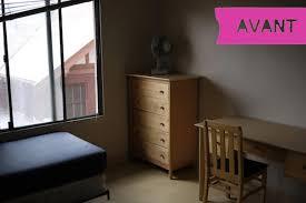 chambre foyer avant après chambre d hébergement pour femmes en situation difficile