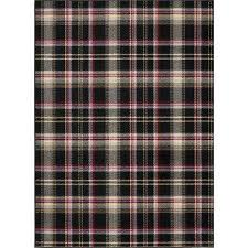 what is tartan plaid plaid special values synthetic area rugs rugs the home depot
