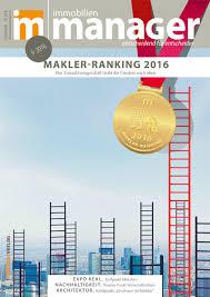 architektur ranking makler ranking archive rudolf müller newsrudolf müller news
