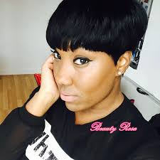 short bump weave hairstyles short hair with weave extensions best short hair styles