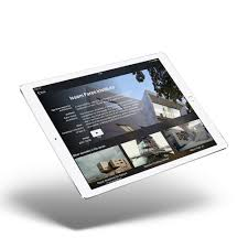 video on demand platform for ipad apple tv and iphone apps twivel