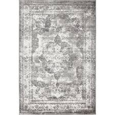 Black And White Rugs Brown U0026 Tan Rugs You U0027ll Love Wayfair