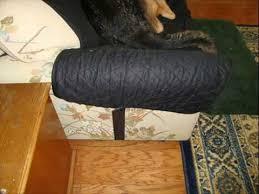 sure fit furniture friend loveseat slipcover slipcover for sofa