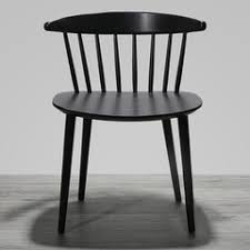 Armchair Cafe Nordic Fashion Dining Chair Simple Creative Chair Chair Armchair
