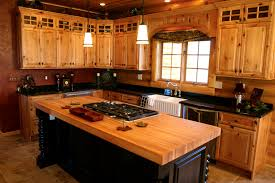 Home Made Kitchen Cabinets by Bathroom Rustic Kitchen Cabinets Extraordinary Giving An