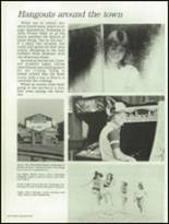 i leonard high school yearbook explore 1981 i leonard high school yearbook lake worth fl