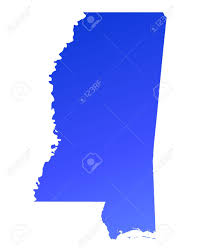 Usa Map Outline by Usa Map Mississippi State Google Images Map Of Mississippi