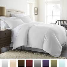 bedroom wallpaper high definition master bedroom bedding ideas
