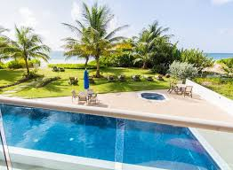 vacation rental one barbados ideal barbados vacation rentals