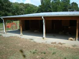 How To Build A Pig Barn Caring For Your Sheep Follow Your Dream Farm