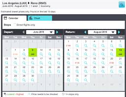 Skyscanner Customer Service 15 Flight Hacks To Save You Money For Cheap Bookings Today