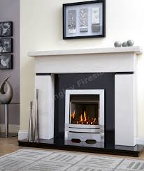 projects exterior corinthian granite fireplace loversiq