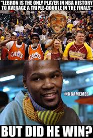 Kevin Durant Memes - 25 best memes of kevin durant the golden state warriors