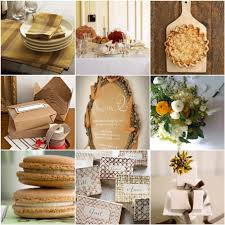 thanksgiving wedding dinner inspiration board the sweetest
