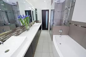 post of small narrow bathroom ideas narrow bathroom ideas design