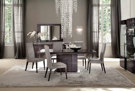 Casual Dining Room Lighting Dining Room Wonderful With Ceiling Light Ideas Gallery Of