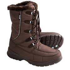 kamik womens boots sale kamik canuck s winter boots mount mercy