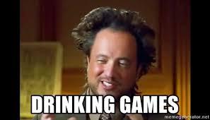 Ancient Aliens Meme Maker - drinking games ancient aliens meme meme generator