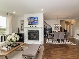 maple villas new villas in westfield in 46074 calatlantic homes