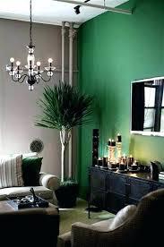 green paint living room dark green paint bedroom best gray green paints ideas on gray green