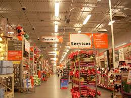 For The Home Store by Home Depot Interior Home Depot 4650 104 911 Square Feet U2026 Flickr