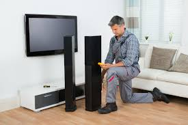 home theater service service gallery techhub direct