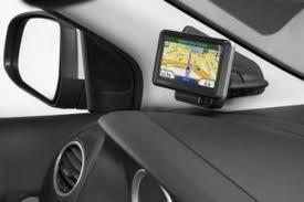 porta navigatore auto garmin nuvi 205 in vendita tecnozoom