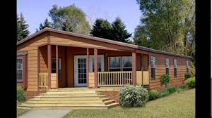 Mobile Homes For Rent In Maine by Manufactured Log Homes Pre Manufactured Log Homes Log Cabin