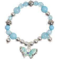 halloween charm bracelets u0027s charm bracelets amazon com