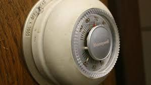 how do you reset a honeywell thermostat reference com