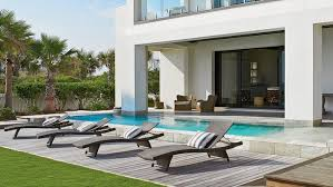 mediterranean style houses mediterranean style houses with views coastal living