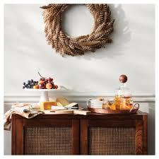 target black friday sale pyrex baken store kitchen u0026 dining target