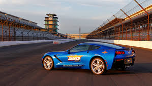 2016 corvette stingray price 2014 chevrolet corvette stingray 2013 indy 500 pace car