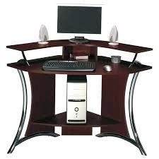 Affordable L Shaped Desk Affordable L Shaped Desk White Furniture Cheap With Hutch