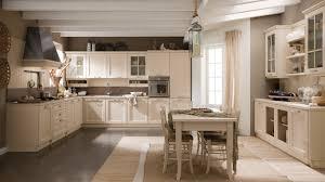kitchen decorating oyster veneta cucine blum kitchen veneta