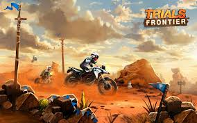 hack mad skills motocross 2 trials frontier android apps on google play