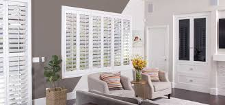 Southern Shutter Company by Shutters In Orange County Sunburst Shutters Southern Ca