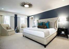 Best Elegant Bedroom Design Ideas On Pinterest Luxurious - Elegant bedroom ideas