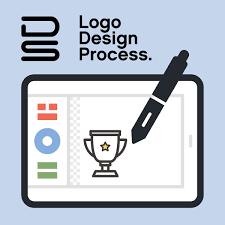 design a logo process how to design a logo mark the logo design workflow process