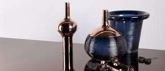 stylish homeware gifts for lovers of good design the week portfolio
