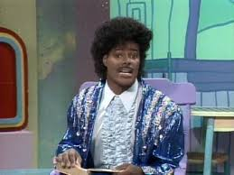 watch conspiracy ep 12 in living color season 1