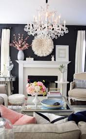 535 best interior ideas u0026 inspiration images on pinterest best