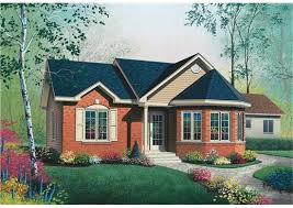 Cottages And Bungalows House Plans by Small Cottage 1000 Sq Ft Porch Featured Bungalows House Plans