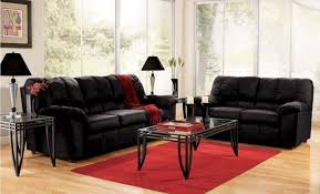 furniture ideas furniture stores in rhode island on new phenomenal