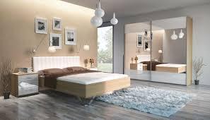 5 Door Wardrobe Bedroom Furniture 5 Door Wardrobe With Mirror From The Highlight Range Ahf Furniture