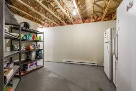 bureau de poste st colomban steve rouleau remax du cartier montréal maison à vendre st