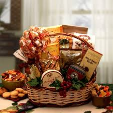 Gift Baskets With Free Shipping Gift Baskets Free Shipping Justsingit Com