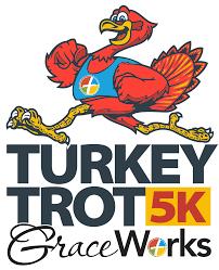 2017 graceworks turkey trot 5k franklin tn 2017 active