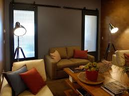 home theater decorating and design ideas with pictures hgtv